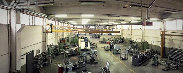 officina meccanica (4)