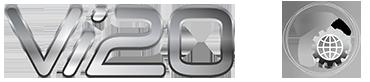 Vi20 | Viventi | Automazione Industriale | Ceramica | Meccanica