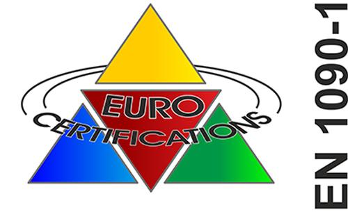 certificazione-en-1090-vi20