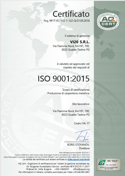 uni-en-iso-9001-2015-ITA-Vi20